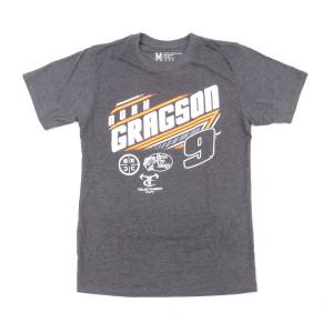Noah Gragson #9 2020 Bass Pro T-shirt