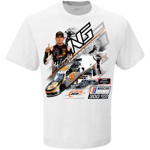Noah Gragson 2020 Xfinity Daytona WIN T-shirt