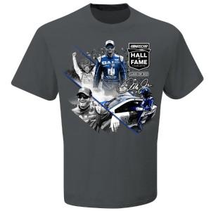 Dale Earnhardt Jr NASCAR Hall of Fame 2021 Inductee T-shirt