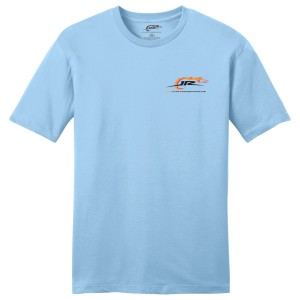 Noah Gragson #9 Bass Pro Lake T-Shirt