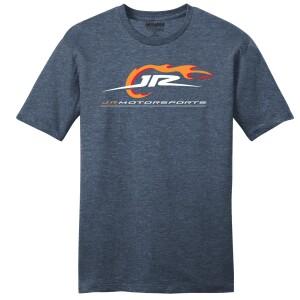 JR Motorsports Team T-shirt