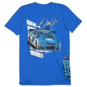 Dale Earnhardt, Jr. #88 Drive T-Shirt