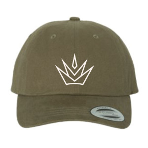 Crown Hat