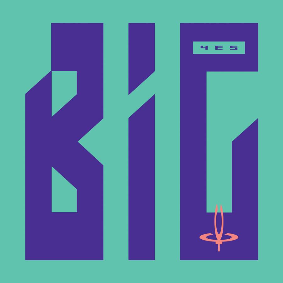 Yes - Big Generator (180 Gram Audiophile Vinyl/Gatefold Cover/Ltd. Edition)