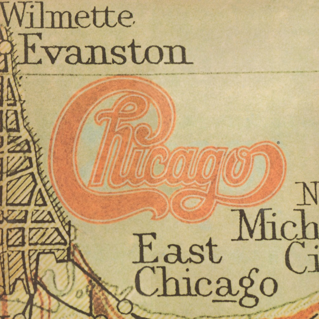 Chicago: Chicago XI (180 Gram Audiophile Vinyl/Limited Anniversary Edition/Gatefold Cover)