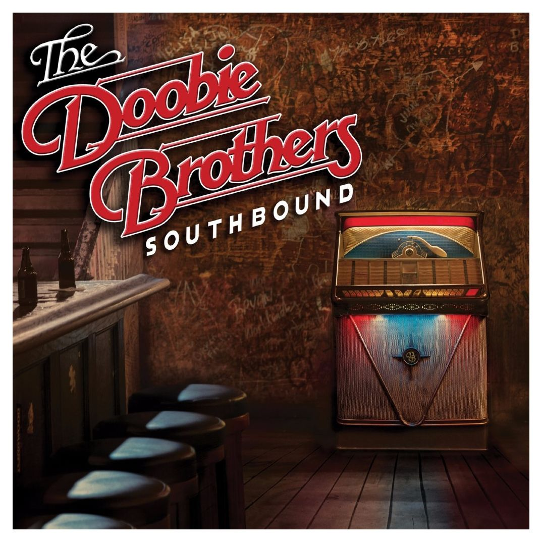 The Doobie Brothers - Southbound (180 Gram Audiophile Translucent Gold Vinyl/Limited Edition/Gatefold Cover)