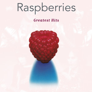Raspberries - Raspberries Greatest Hits (180 Gram Audiophile Raspberry Vinyl/Limited Edition/Gatefold Cover)