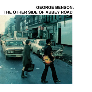 George Benson - The Other Side Of Abbey Road (180 Gram Audiophile Vinyl/50th Anniversary Limited Edition/Gatefold Cover)