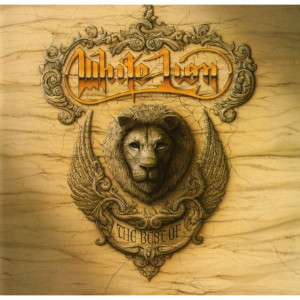 White Lion - The Best Of White Lion (180 Gram Translucent Purple Audiophile Vinyl/Limited Edition/Gatefold Cover)