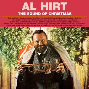 Al Hirt - The Sound of Christmas CD