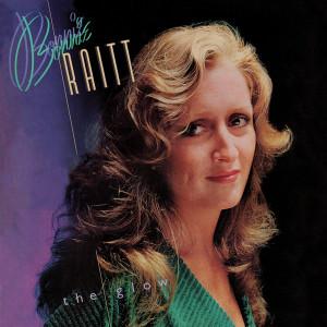 Bonnie Raitt -The Glow CD
