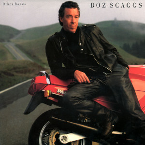 Boz Scaggs - Other Roads CD