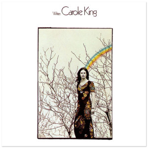 Carole King Writer (Original Recording Remastered/Limited Edition)