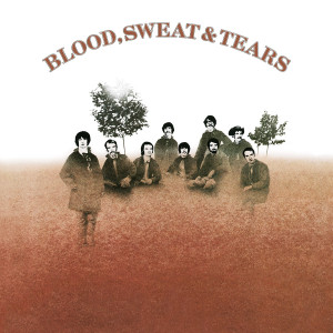 Blood, Sweat & Tears - Blood Sweat Tears (180 Gram Audiophile Vinyl/Ltd. Edition/Gatefold Cover)