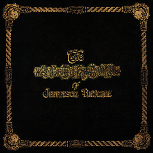 Jefferson Airplane - The Worst Of Jefferson Airplane (Greatest Hits) (180 Gram Audiophile Vinyl/Ltd. Edition/Gatefold Cover)