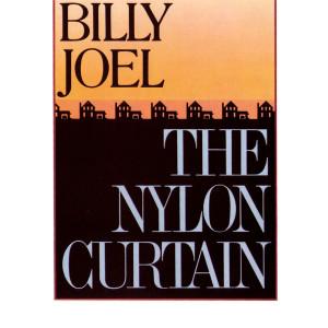Billy Joel - Nylon Curtain (180 Gram Audiophile Vinyl)