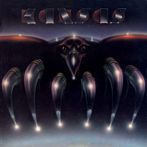 Kansas - Song For America (180 Gram Audiophile Vinyl/Ltd. Anniversary Edition/Gatefold Cover)