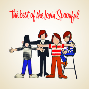 The Best Of Lovin' Spoonful (180 Gram Audiophile Vinyl/ Ltd. Edition/ Gatefold Cover)