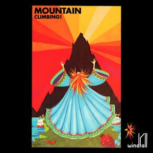 Mountain - Climbing! (180 Gram Audiophile Vinyl/Ltd. Ed./Gatefold Cover)
