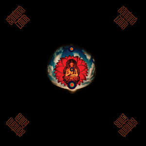 Santana - Lotus (180 Gram Audiophile Vinyl/40th Anniversary Ltd. Edition/Tri-Fold Cover)