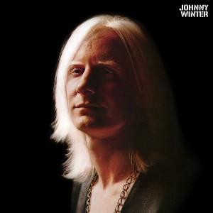 Johnny Winter - Johnny Winter (180 Gram Audiophile Vinyl)
