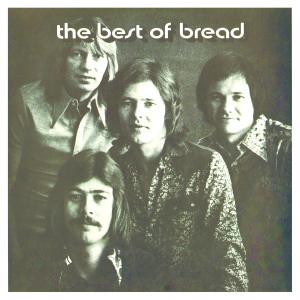 Bread - The Best of Bread (180 Gram Audiophile Vinyl/Ltd. Edition/Gatefold Cover)