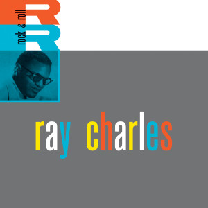 Ray Charles (180 Gram Audiophile Vinyl/Ltd. Edition)