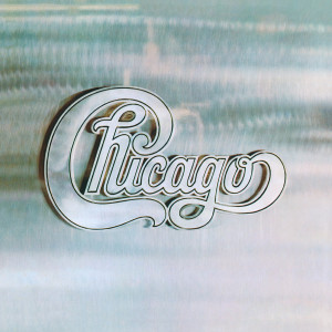 Chicago - Chicago II (180 Gram Audiophile Vinyl/Ltd. Anniversary Edition/Gatefold Cover)