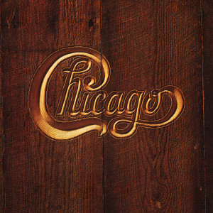 Chicago - Chicago V (180 Gram Audiophile Vinyl/Ltd. Edition/Gatefold Cover)