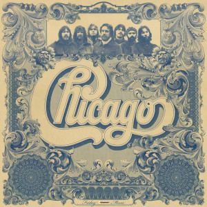 Chicago - Chicago VI (180 Gram Audiophile Vinyl/Ltd. Edition/Gatefold Cover)