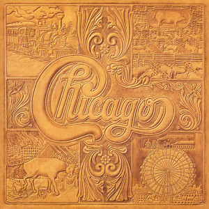 Chicago - Chicago VII (180 Gram Audiophile Vinyl/Ltd. Edition/Gatefold Cover)