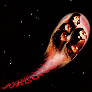 Deep Purple - Fireball (180 Gram Audiophile Vinyl/Ltd. Edition Gatefold Cover)
