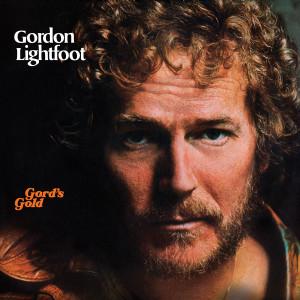 Gordon Lightfoot - Gord's Gold (180 Gram Audiophile Vinyl/Ltd. Anniversary Edition/Gatefold Cover)