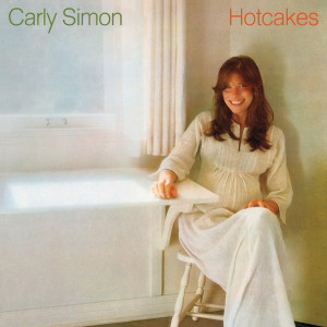Carly Simon - Hotcakes (180 Gram Audiophile Vinyl)