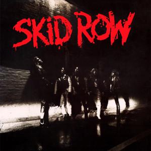 Skid Row - Skid Row (180 Gram Audiophile Vinyl/Ltd. Edition)