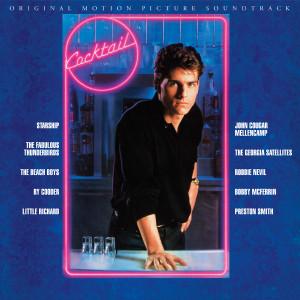 Cocktail Soundtrack (180 Gram Audiophile Vinyl/Ltd. Anniversary Edition)