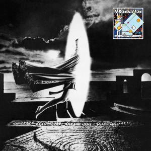Al Stewart - Past Present Future (180 Gram Audiophile Vinyl/Ltd. Edition/Gatefold Cover)