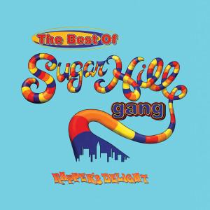 The Best Of Sugarhill Gang (180 Gram Audiophile Double Vinyl)