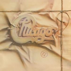 Chicago - Chicago 17 (180 Gram Audiophile Vinyl/Ltd. Anniversary Edition/Gatefold Cover)