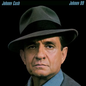 Johnny Cash - Johnny 99