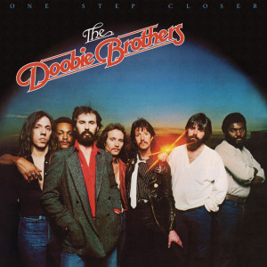 The Doobie Brothers - One Step Closer (180 Gram Audiophile Vinyl/Limited Anniversary Edition/Gatefold Cover)