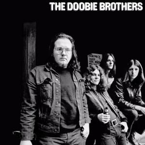 The Doobie Brothers (180 Gram Audiophile Vinyl/Limited Anniversary Edition)