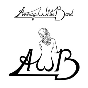 Average White Band - Average White Band LP