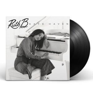 Ruth B.: Safe Haven LP