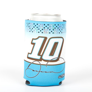 Danica Patrick Sprint Cup Car Bling Can Cooler
