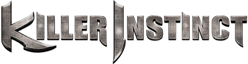 Killer Instinct Official Store