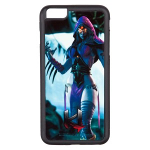 Killer Instinct Sadira Phone Case