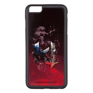 Killer Instinct KI Squad Phone Case