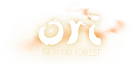 Ori and the Blind Forest Official Store