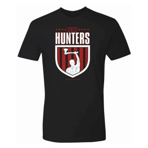 State of Decay Zed Hunters Team Unisex T-Shirt